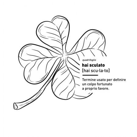 HAI SCULATO - Donna